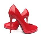 bigstock-Red-high-heels-pump-shoes-27016928